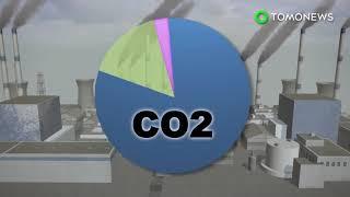 Thông tin công nghệ điện mặt trời 2017