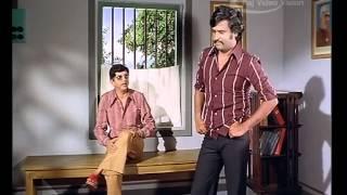Aarilirunthu Arubathu Varai Full Movie Part 4
