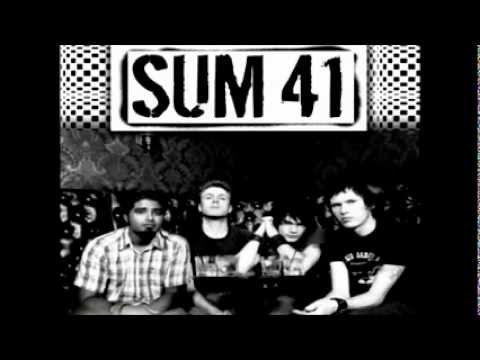 Sum 41 -Still Waiting