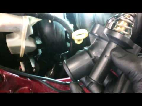 transmission fluid 09 ford fusion autos post. Black Bedroom Furniture Sets. Home Design Ideas