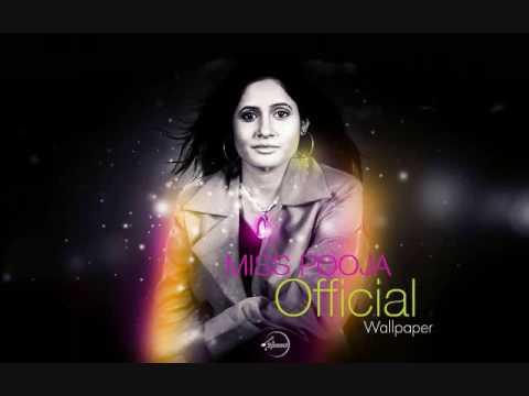 Miss pooja Geeta zaildar Seeti 2009