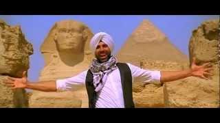 download lagu Teri Ore Singh Is Kinng Full Song gratis