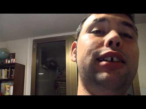 Video Saluto di Anna Falchi a TeleBaBuTv Versione 2