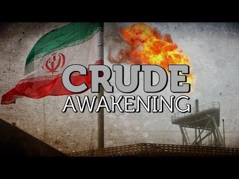 Oil Companies Secretly Meet With Iran