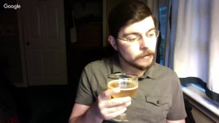 Massachusetts Beer Reviews: Dy Hopped Berliner Style Weisse Seirra Nevada Beer Camp