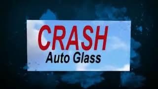 Auto Glass Burlington VT - Call 1-888-292-0972