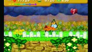 Jobexi viyoutube paper mario 2000 chapter 6 flower fields mightylinksfo