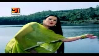 Hawai Hawai Dolna Dol~~Habib ft Nancy Full HD1080p