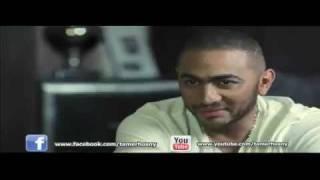 "اعلان فيلم ""عمر وسلمي 3"" 2011 ealn film ""omr & Salma 3"""