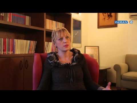 Ceyda Karan: İktidarının muhalif sesin işitilmemesini sağlamaya çalıştığı bir Türkiye var