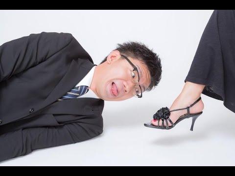 Япония. Менталитет Японцев. Травоядные мужчины и отношения