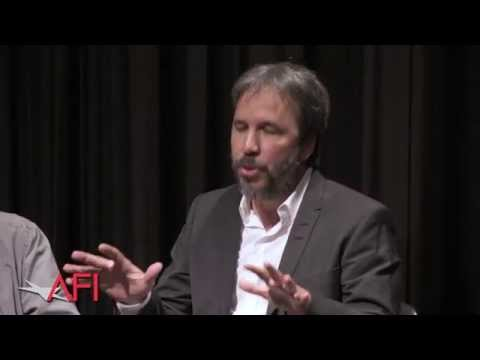 SICARIO Director Denis Villeneuve On Portraying Mexico Authentically