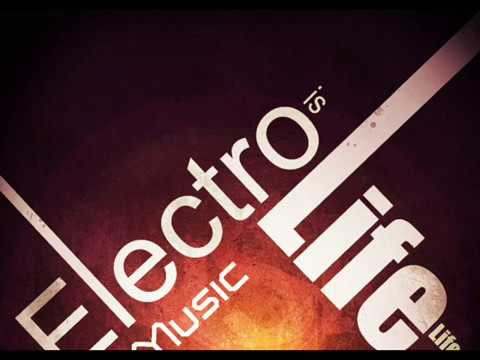 Electrohouse Mix First impression 2012 (Dj Oz)