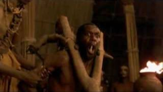 Otrokářství