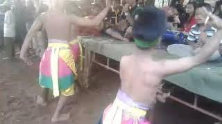 download lagu Lewung Jathilan Turonggo Seto Jrakah,hargosari,tanjungsari,gk gratis