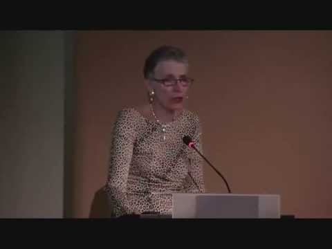 Melanie Phillips & Prof. Tariq Ramadan: Islam, Muslims, Europe & Citizenship (2/2)