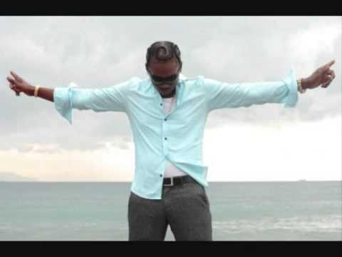 Busy Signal - Bad Up Who video