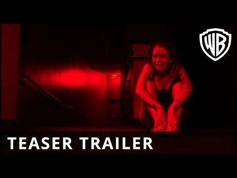 The Gallows - Teaser Trailer - Official Warner Bros. UK