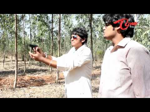 D.n.a - Duplicate Name Again - A Short Film By Tvs Raghunath video