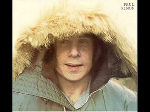 Was a Sunny Day is listed (or ranked) 26 on the list The Best Paul Simon Solo Songs of All Time