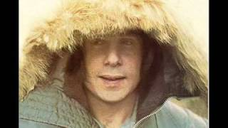Watch Paul Simon Was A Sunny Day video