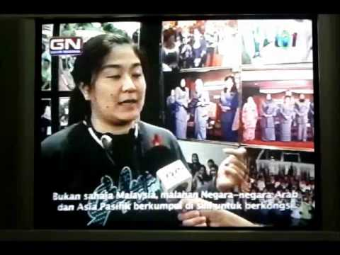 TV1 Documentary