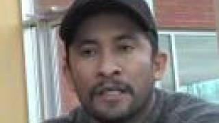 No.1  Yo soy Jairo Castillo, alias