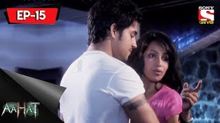 Download Aahat - (Bengali)  : Bhuture Kuo Haunted Well - Episode 15 3Gp Mp4