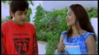 Nirikshana Full Length Movie Parts:05/09 |Aryan Rajesh,Sridevi