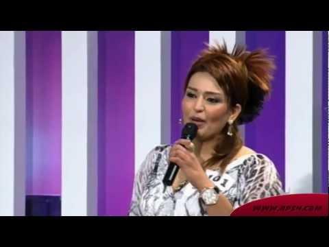 Next Persian Star [neda-101] video