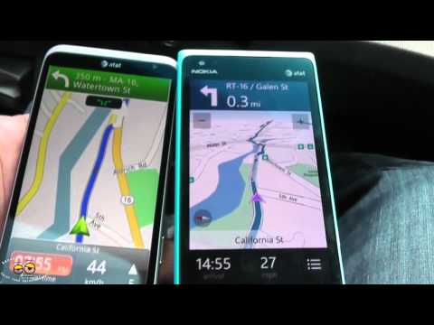 Pinterest Contest Addresses Dangers of Driving in Heels [VIDEO] - Worldnews. ...