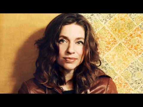 Ani Difranco - How Long Can It Last