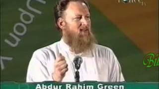 ሴቶች በኢስላም ተጨቁነዋል ወይስ ነፃ ወጥተዋል | Part 1 | Women in Islam Liberated or Subjugated? By AbdurRahim Green