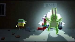 Spongebob Papakonstantinou - Xronia Polla