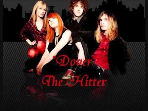 Dover - Hitter