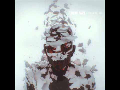 Living Things - Let It Rain
