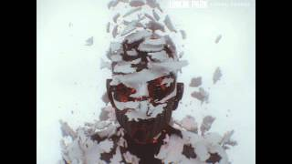 Watch Linkin Park In My Remains video