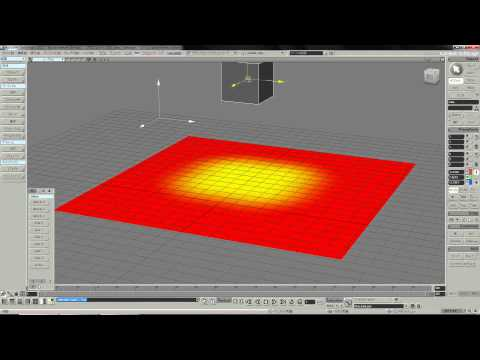 ����学� Softimage ICE 01�ICE��������