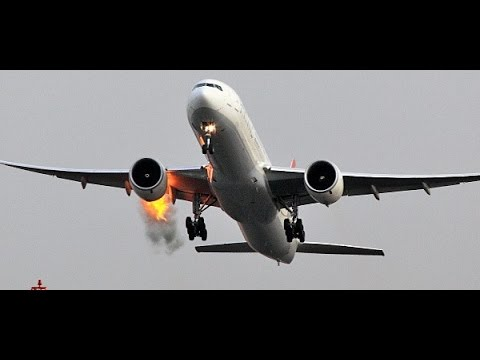Watch How to Fly an Airplane video