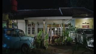 Download Lagu Cjr cuplikan film ada cinta di sma Gratis STAFABAND