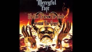 Watch Mercyful Fate The Grave video