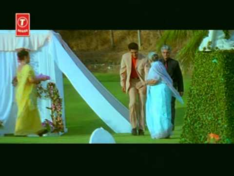 Chhoti Chhoti Raatein (Full Song) Film - Tum Bin... Love Will...