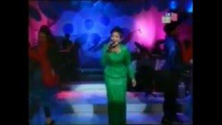 Watch Ziana Zain Kalau Mencari Teman video