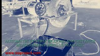 Low cost automobile engineering projects