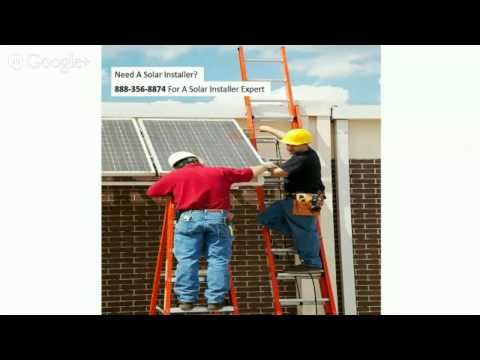 Solar Green Valley AZ | 888-356-8874 | Solar Installers Green Valley AZ