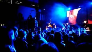 Watch Laibach Brat Moj video