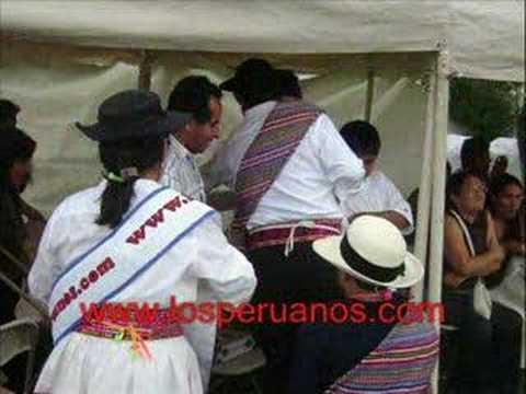 Fiesta de Santiago