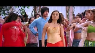 Best of Rani Mukerji