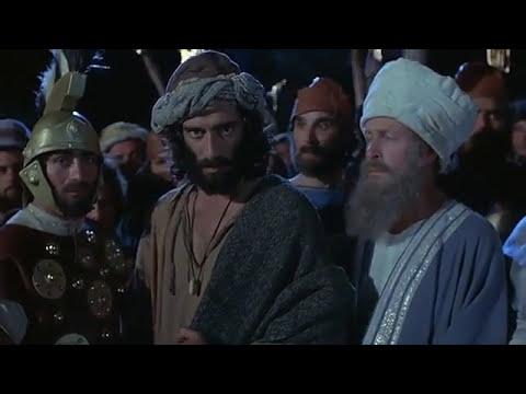 The Jesus Film - Zapotec, Yalálag / Zapotec, Yalalag / Zapoteco de Yalálag Language (Mexico)