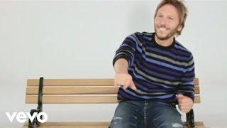Noel Schajris - La Unica En Mi Vida